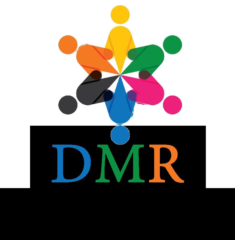 DMRSÜREN Kimya San. Ltd.Şti // Türkiyenin Mangan Deposu