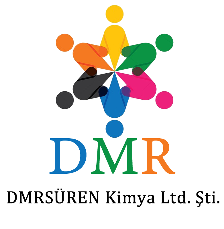 DMRSÜREN Kimya San. Ltd.Şti